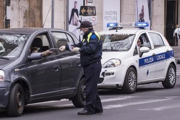 Covid-19 càn quét, Italia phóng thích, quản tại gia nhiều trùm mafia khét tiếng