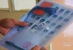 Sở Giáo dục Hà Nội hủy kết quả trúng tuyểnviên chức của4 thí sinh