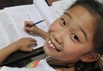 Thần đồng 10 tuổi đã đỗ ĐH không tuổi thơ, không được đến trường