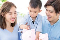 Fubon Life Việt Nam ra mắt sản phẩm Phúc Bảo An Trường Thịnh 2.0