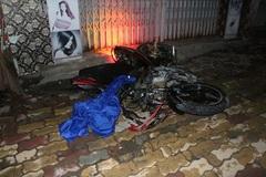 Về nhà sau tiệc sinh nhật 18 tuổi, đôi nam nữ tông vào cột đèn tử vong