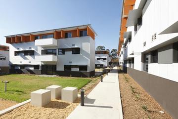 Cựu du học sinh Western Sydneychia sẻ kinh nghiệm lưu trú ở Úc