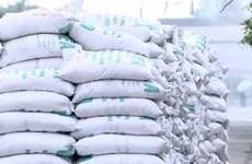EVFTA to grow Vietnam's fertilizer industry