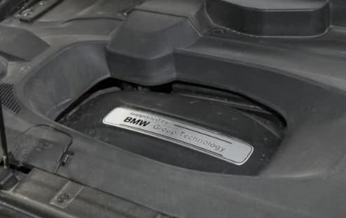 'BMW Trung Quốc' ế ẩm, thua lỗ ngay tại thị trường nội địa