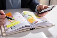 Vướng mắc về việc xuất hóa đơn của hộ kinh doanh?