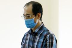 Phạt tù chủ tài khoản 'Chương May Mắn' vì xuyên tạc vụ Đồng Tâm