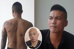 Nghi vấn đàn em Đường Dương truy sát nam thanh niên lúc nửa đêm rồi vứt xuống hố