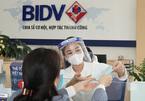 Despite Covid-19, VN banks continue to recruit new staff