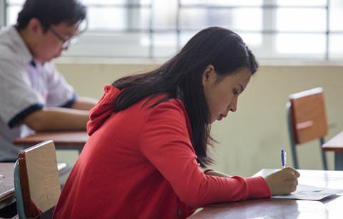 Enrollment autonomy raises concern about student quality