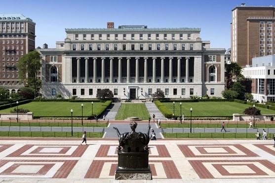 Ba trường ĐH bị kiện ra tòa vì không hoàn trả học phí trong mùa dịch