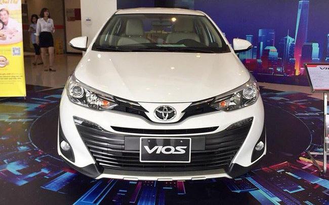 Covid-19,tax cut,EVFTA,automobile industry,vietnam economy