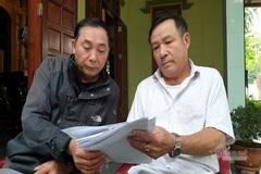 Xã ở Quảng Bình mượn 500 triệu của dân, hơn 10 năm chưa trả