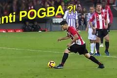 11 kiểu đá penalty: Pogba gây sốt ruột, kẻ 'giả chết bắt quạ'