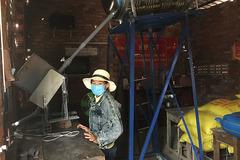 Cây ATM gạo tuôn chảy ở vùng quê nhiều đồng bào thiểu số