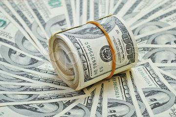Việt Nam làm nên điều khác biệt, đón dòng vốn lớn rút khỏi Trung Quốc