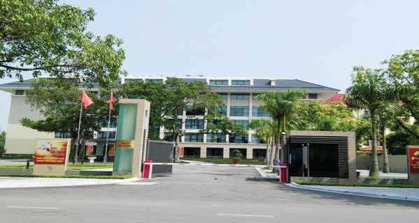 Hải Dương chỉ định 2 chức danh Bí thư Thị ủy Kinh Môn, Giám đốc Sở VHTT&DL