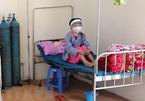 Những bệnh nhân Covid-19 đặc biệt nhất Việt Nam