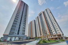 5 nguyên nhân khiến căn hộ trong cùng một dự án có giá bán khác nhau