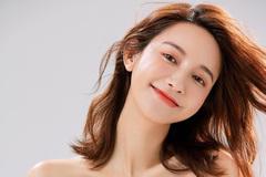 Hotgirl xinh đẹp khiến chủ tịch Taobao bị giáng chức là ai?