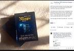 Sách truyền cảm hứng cho nhóm nhạc BTS gây sốt