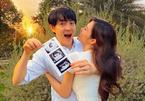 Đông Nhi, Ông Cao Thắng hạnh phúc vì sắp có con đầu lòng