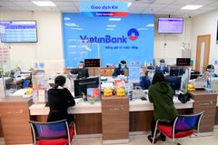 VietinBank nỗ lực góp sức 'giảm đau kinh tế' vì dịch Covid-19