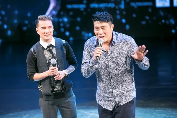 200 nghệ sĩ tham gia MV 'Niềm tin chiến thắng'