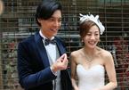 Tài tử Hong Kong bị chỉ trích vì ngoại tình khi vợ đang mang bầu