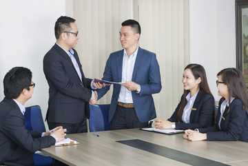BIDV tiếp sức doanh nghiệp vừa và nhỏ; lãi suất chỉ từ 6%/năm