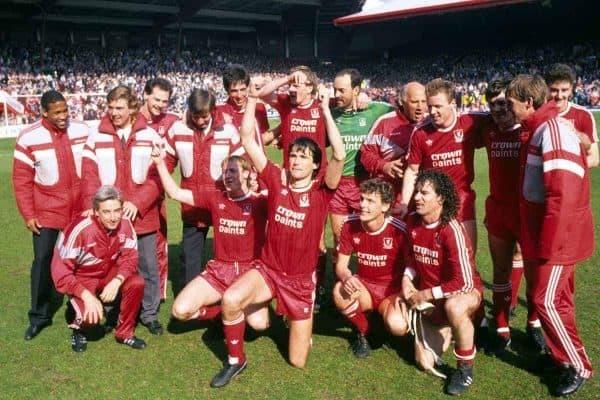 Ngày này năm xưa: Liverpool vô địch NHA rồi mòn mỏi chờ đợi