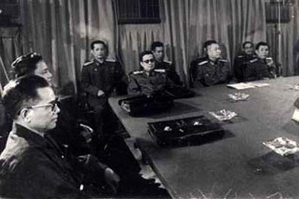 Trại Davis và ký ức vị đại tá những ngày chiến đấu giữa lòng Sài Gòn
