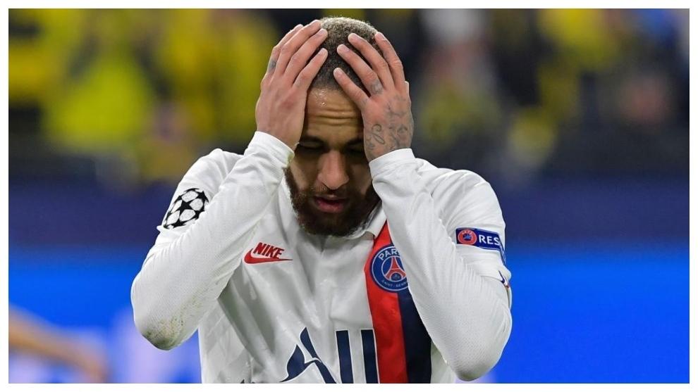MU sẽ 'hời' to với Jadon Sancho, Neymar bỏ tiền về Barca