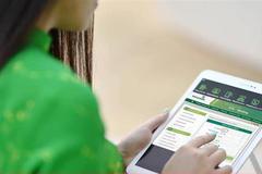 """""""Nhà mạng sẽ điều chỉnh giá SMS nếu các ngân hàng giảm giá dịch vụ cho khách hàng"""""""