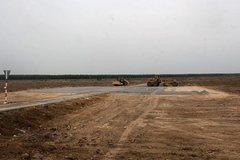 Chính phủ thúc Đồng Nai giải ngân 17.057 tỷ cho dự án sân bay Long Thành