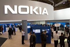 Nokia giành được thỏa thuận 1 tỷ USD với nhà mạng Ấn Độ