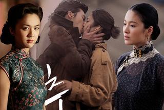 """Vì nụ hôn, Thang Duy từng bị """"buộc tội"""" gây ra sự tan vỡ cho tình yêu của Hyun Bin và Song Hye Kyo"""