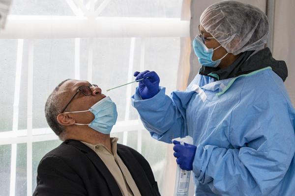 Bác sĩ Mỹ liệt kê thêm 6 triệu chứng dễ bỏ qua khi mắc Covid-19