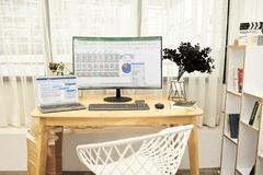 Bí quyết làm việc online hiệu quả từ xa