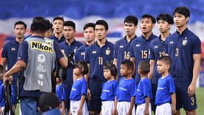 Sợ mất tiền, Thái Lan có thể dự AFF Cup 2020