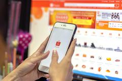 DN linh hoạt ứng phó gia tăng doanh số bán lẻ bất kể Covid-19