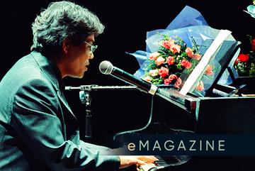 Ngọc Tân: 'Giọng ca vàng' với nhiều biến cố cuộc đời