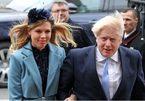 Thủ tướng Anh báo tin vui sinh quý tử