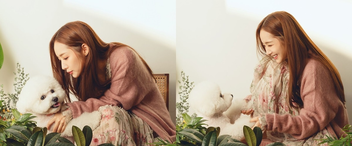 Park Min Young: Từ tình cũ Lee Min Ho đến 'thư ký Kim' vạn người mê