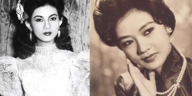 'Nữ hoàng sân khấu' Thanh Nga: Xinh đẹp, tài năng và cái chết thương tâm