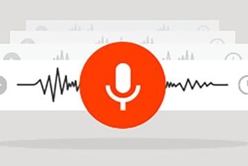 Các thiết bị hỗ trợ giọng nói được sử dụng tăng gấp đôi vào năm 2024