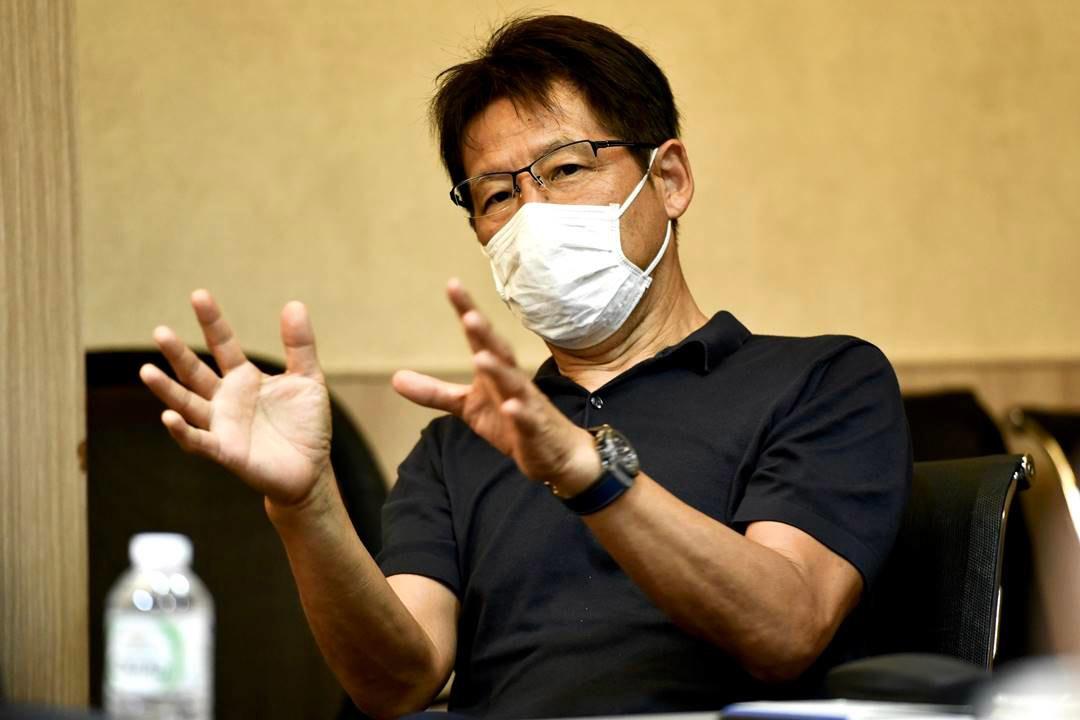 HLV Nishino lên tiếng, dấu hiệu Thái Lan dự AFF Cup