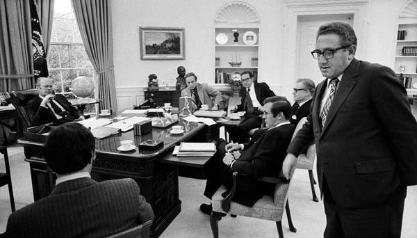 Việt Nam đã biết dừng 'đúng lúc đúng chỗ' trên bàn đàm phán