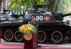 TP.HCM tổ chức mít tinh trực tuyến lễ kỷ niệm ngày 30/4