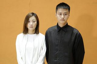Chu Trí Hiền công khai xin lỗi vì ngoại tình với đồng nghiệp đã có vợ