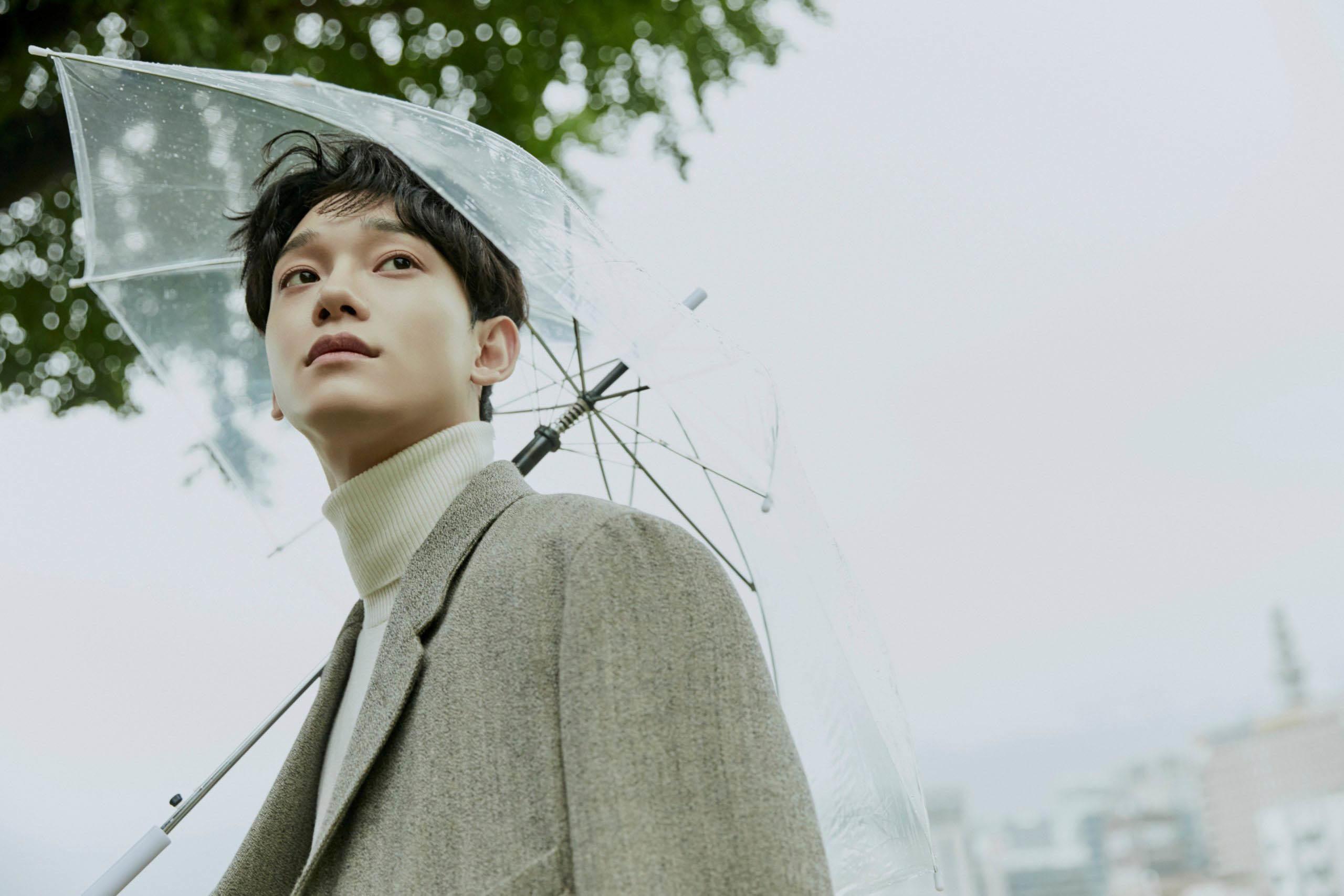 Bi Rain không xem phim mới của bà xã Kim Tae Hee